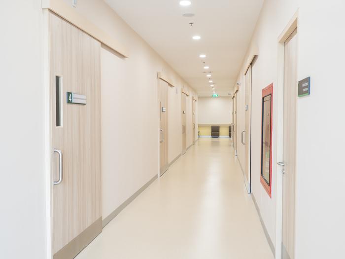 โรงพยาบาลอินทรารัตน์